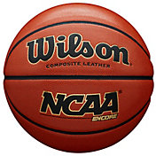 Wilson Official Encore Basketball 29.5""