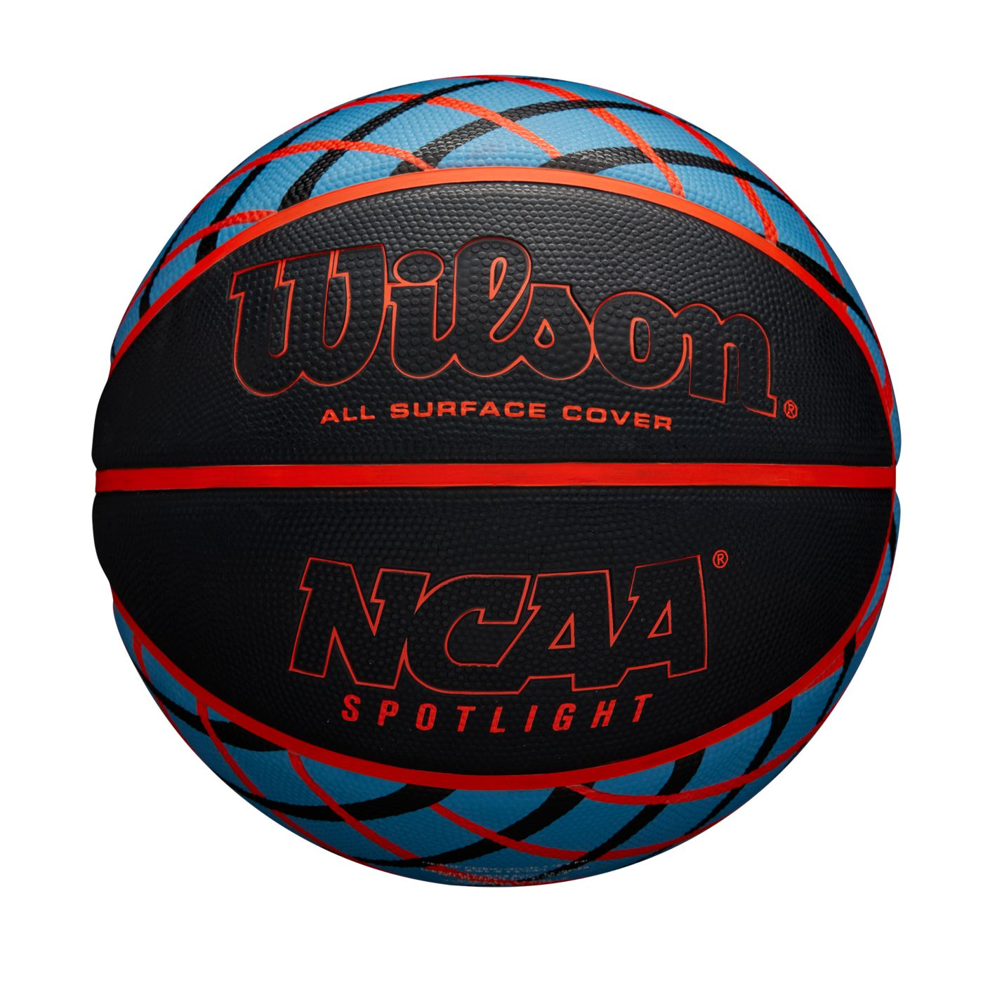 Wilson Official NCAA Spotlight Basketball