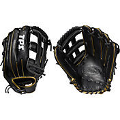 Louisville Slugger 13.5'' TPS Series Slow Pitch Glove 2020
