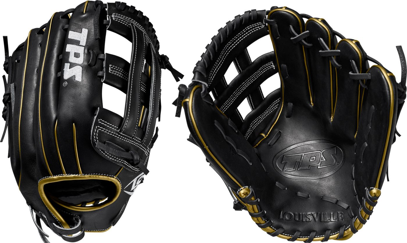 Louisville Slugger 13'' TPS Series Slow Pitch Glove 2020