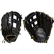 Louisville Slugger 14'' TPS Series Slow Pitch Glove 2020