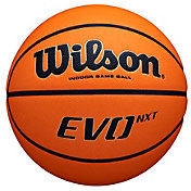 Wilson Official EVO NXT Basketball 29.5""