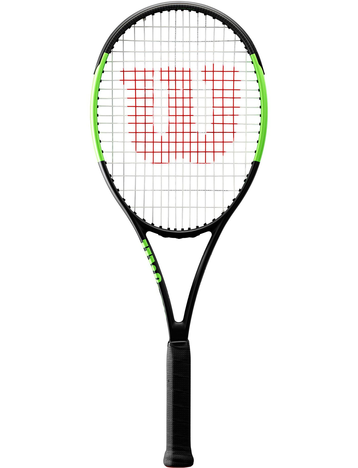 Wilson Blade Team Tennis Racquet