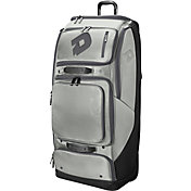 DeMarini Special Ops Spectre Wheeled Baseball Bag