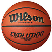 Wilson Evolution Basketball 28.5""
