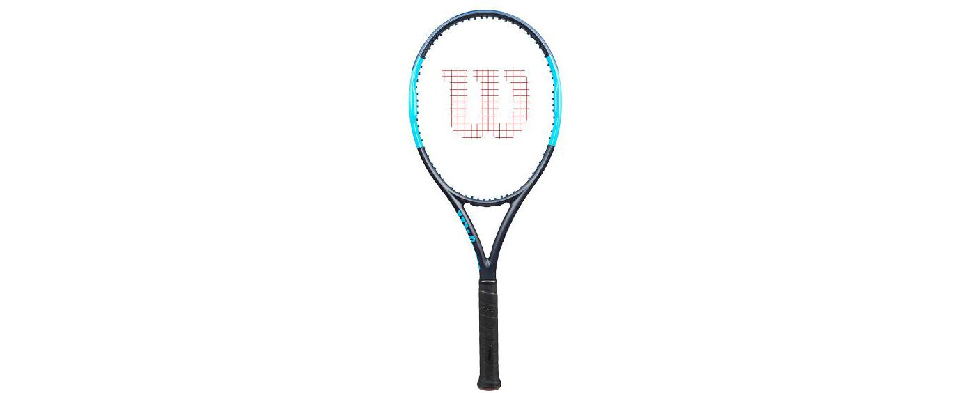 Wilson Ultra Team Tennis Racquet