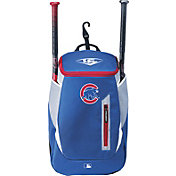Wilson Chicago Cubs Baseball Bag