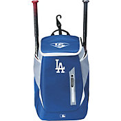 Wilson Los Angeles Dodgers Baseball Bag