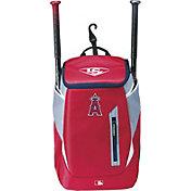 Wilson Anaheim Angels Baseball Bag