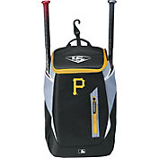 Wilson Pittsburgh Pirates Baseball Bag
