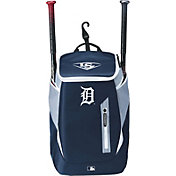 Wilson Detroit Tigers Baseball Bag