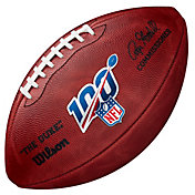 Wilson NFL 100th Anniversary Official Football