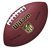 Wilson Encore Series Football