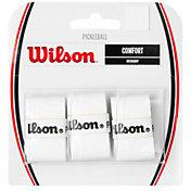 Wilson Pro Sensation Pickleball Overgrip