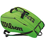 Wilson RAK PAK Racquet Backpack