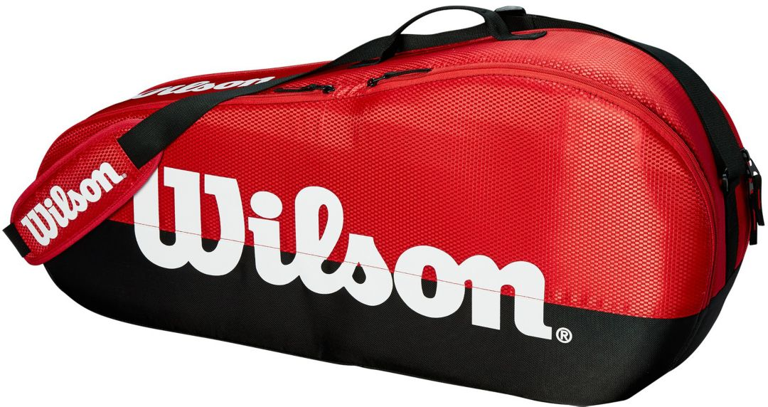 Wilson Team One Tennis Bag