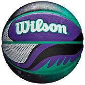 "Wilson 21 Series Basketball 28.5"""