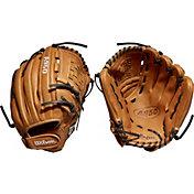 Wilson 12'' A950 Series Fastpitch Glove 2020
