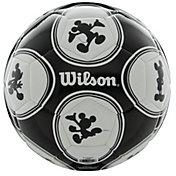 Wilson Youth Disney Soccer Ball
