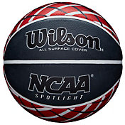 Wilson Youth NCAA Spotlight Basketball 27.5""