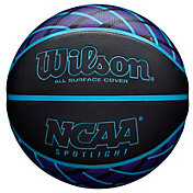 Wilson NCAA Spotlight Basketball 28.5""