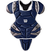 Wilson Intermediate 13.5'' C1K Chest Protector 2020