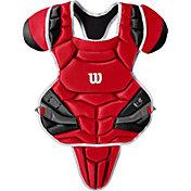 Wilson Intermediate 13.5'' C1K Chest Protector 2020