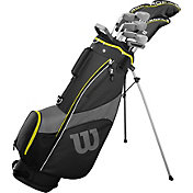 Wilson Junior Profile SGI 14-Piece Complete Set