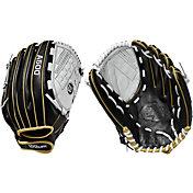 Wilson 12.5'' Girls' Siren Series Fastpitch Glove 2020