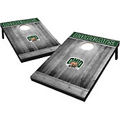 Wild Sports Ohio Bobcats Tailgate Toss