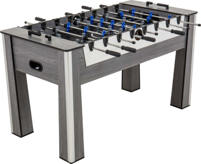 Triumph 60 Huntington Foosball Table