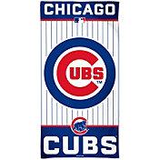 Wincraft Chicago Cubs Beach Towel