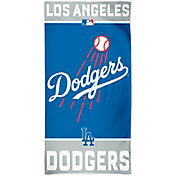 Wincraft Los Angeles Dodgers Beach Towel