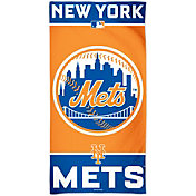 Wincraft New York Mets Beach Towel
