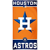 Wincraft Houston Astros Beach Towel