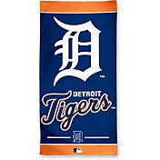 Wincraft Detroit Tigers Beach Towel