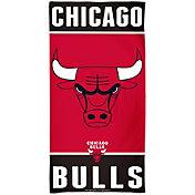 Wincraft Chicago Bulls Beach Towel