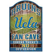 "Wincraft UCLA Bruins 11"" x 17"" Sign"