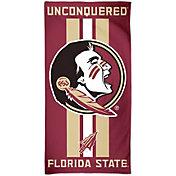 Wincraft Florida State Seminoles Beach Towel