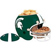 Wincraft Michigan State Spartans Snack Helmet