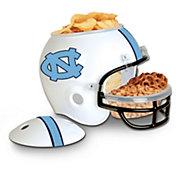 Wincraft North Carolina Tar Heels Snack Helmet