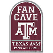 "Wincraft Texas A&M Aggies 11"" x 17"" Sign"