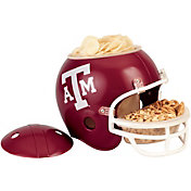 Wincraft Texas A&M Aggies Snack Helmet
