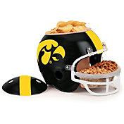 Wincraft Iowa Hawkeyes Snack Helmet