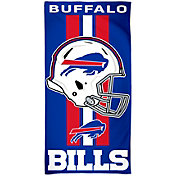 Wincraft Buffalo Bills Beach Towel