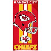 Wincraft Kansas City Chiefs Beach Towel