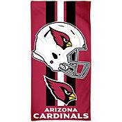 Wincraft Arizona Cardinals Beach Towel