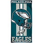 Wincraft Philadelphia Eagles Beach Towel