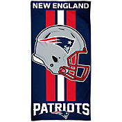 Wincraft New England Patriots Beach Towel
