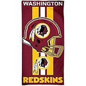 Wincraft Washington Redskins Beach Towel